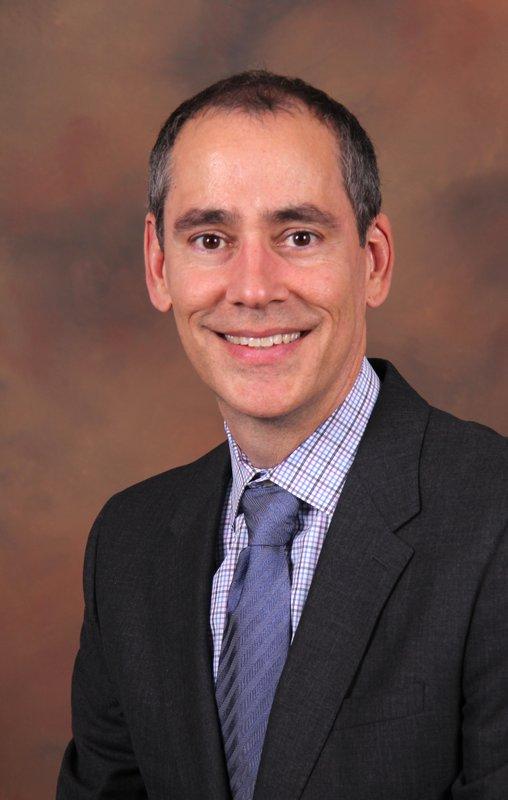 Oticon Medical Names John Sparacio as President US