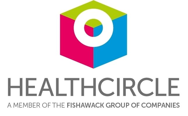 Fishawack Group Acquires Healthcircle to Strengthen Creative Offering