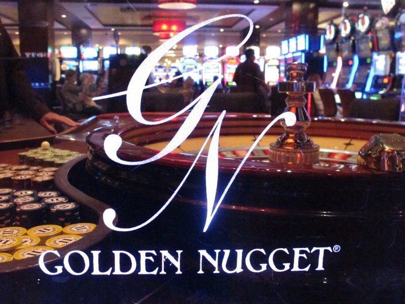 Spielen Online Casino Royal Vegas