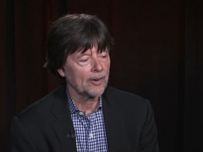 Ken Burns turns his attention to the Mayo Clinic