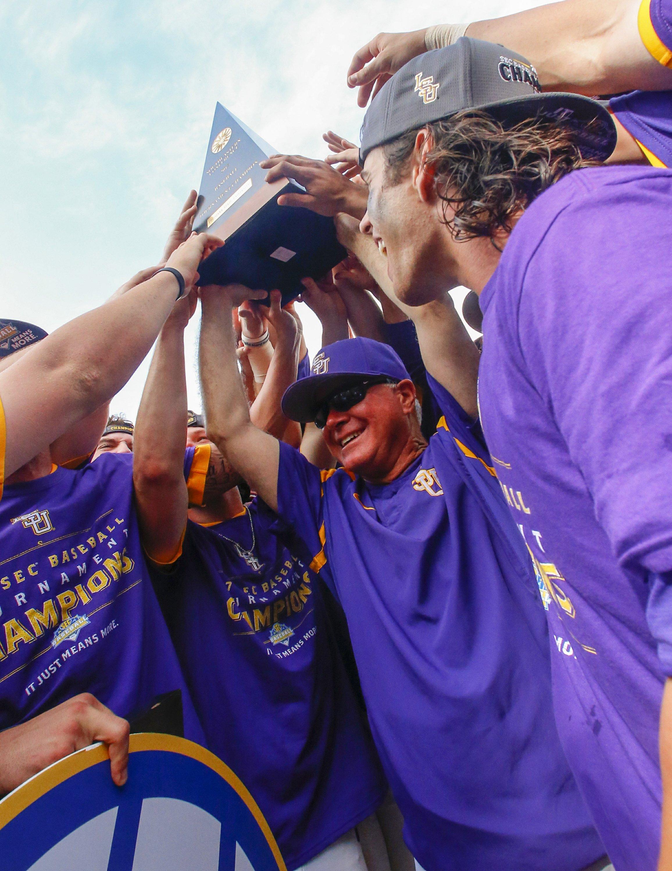 betting lines ncaa baseball regionals