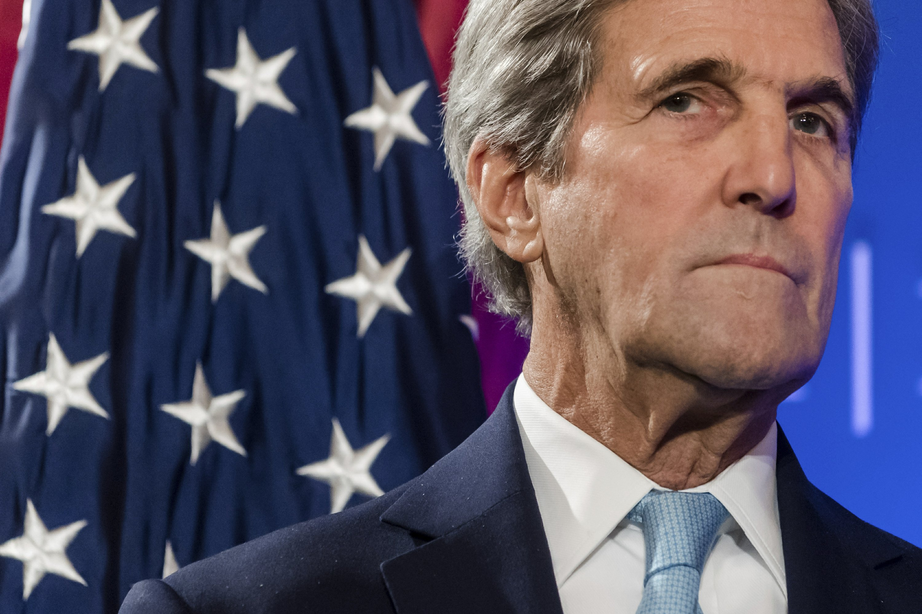 US accuses Russia of political hacking, war crimes in Syria