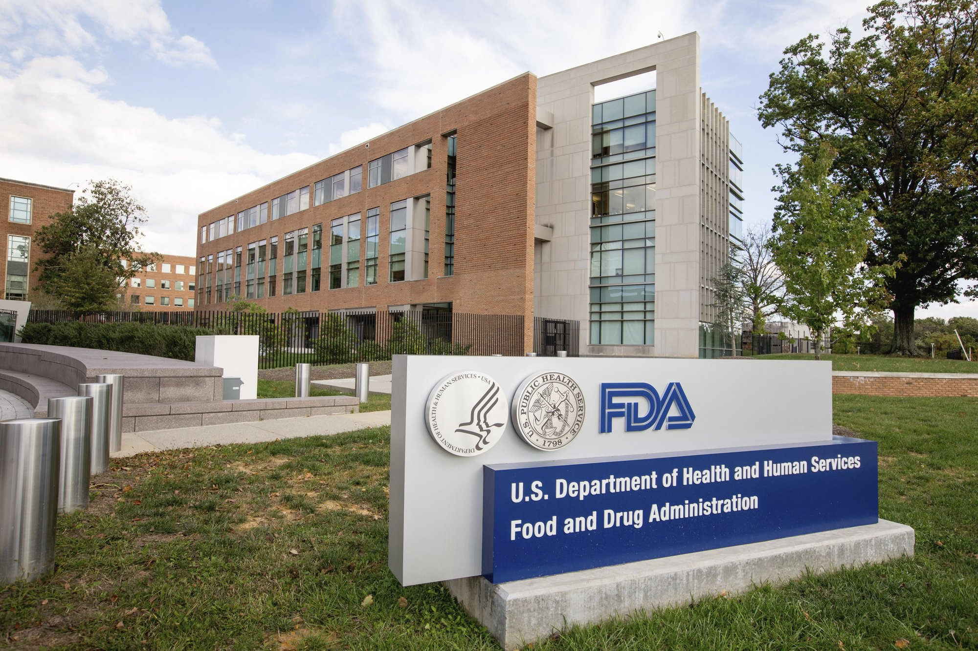 FDA resuming some food inspections halted by shutdown