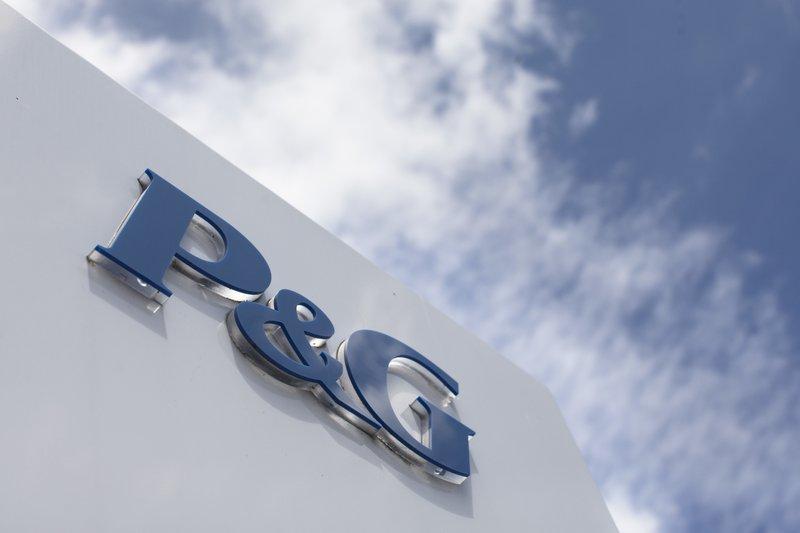 Procter & Gamble, Procter and Gamble