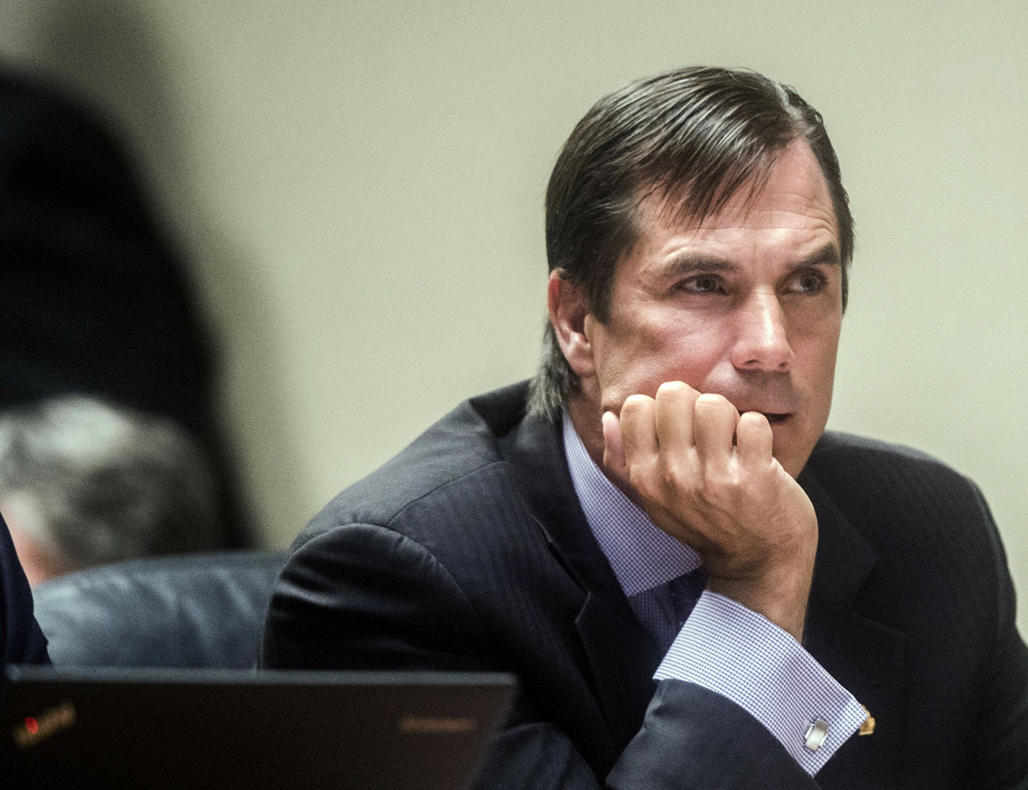 Judge rejects 6-month timeout in major Flint water case