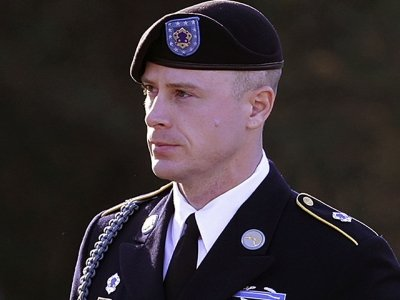 AP: Bergdahl Expected to Plead Guilty