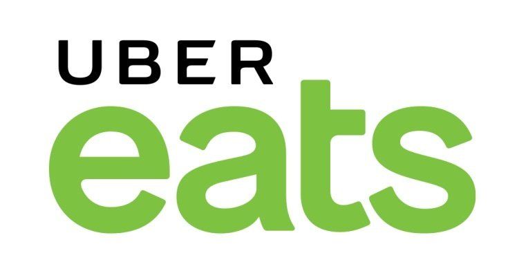 Guests Asked, Popeyes® Answered – Popeyes® Now Available for Delivery with Uber Eats