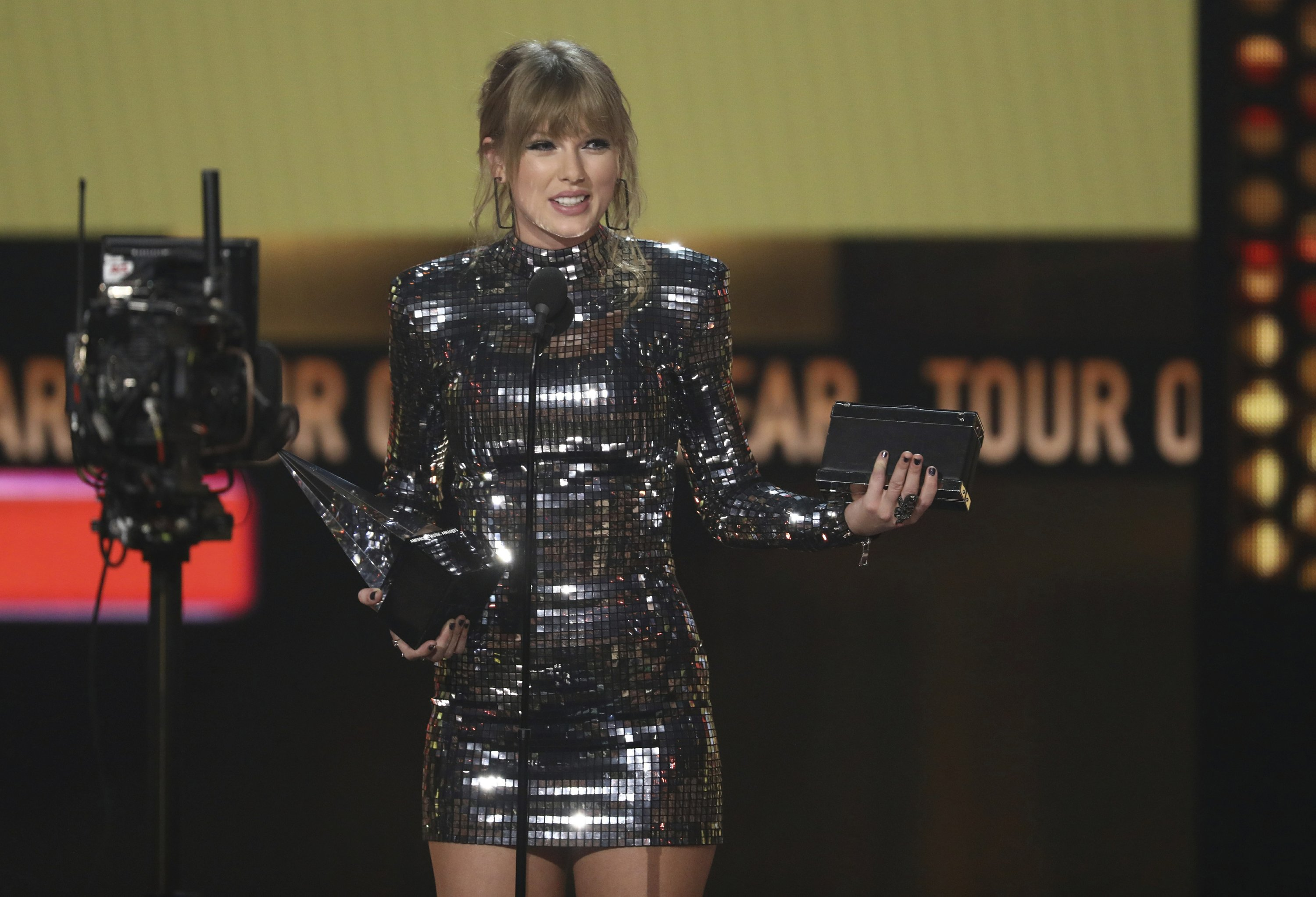 Grammy Snubs And Other Interesting Facts