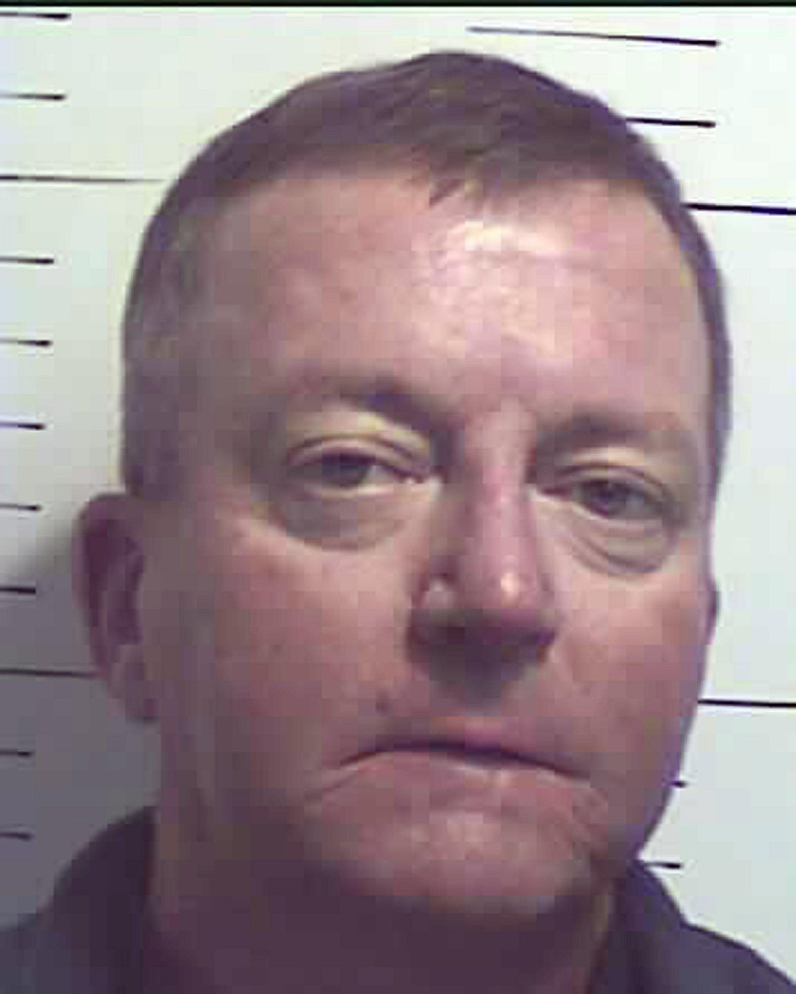 Correction department illinois offender sex