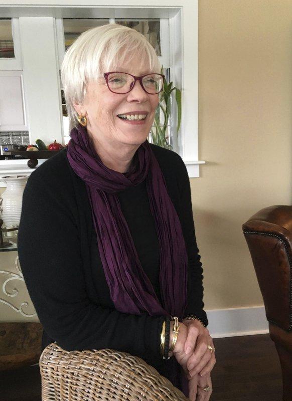 Nancy Shipley
