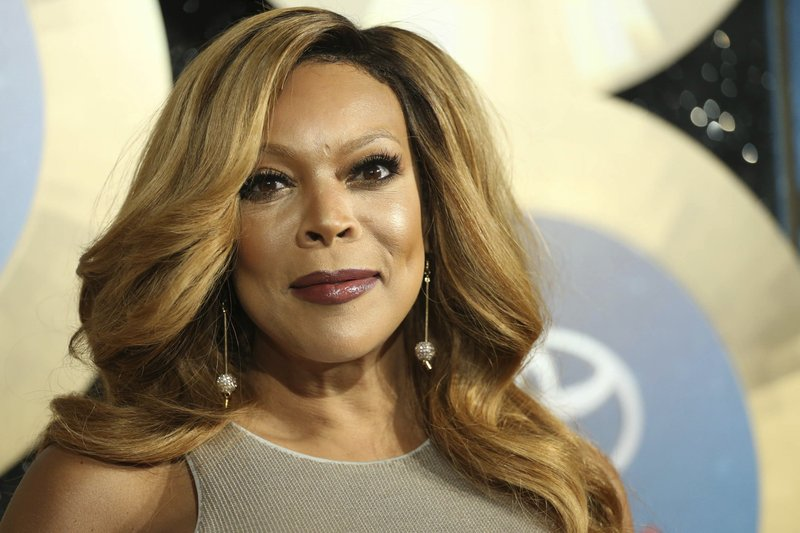 Wendy Williams announces 3-week hiatus after Graves' disease diagnosis