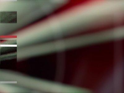 ShowBiz Minute: DMX, Kermit, Styles