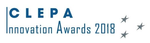 Michelin and Maxion Wheels Receive 2018 CLEPA Innovation Award for Cooperation