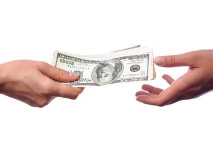 Money (copy)