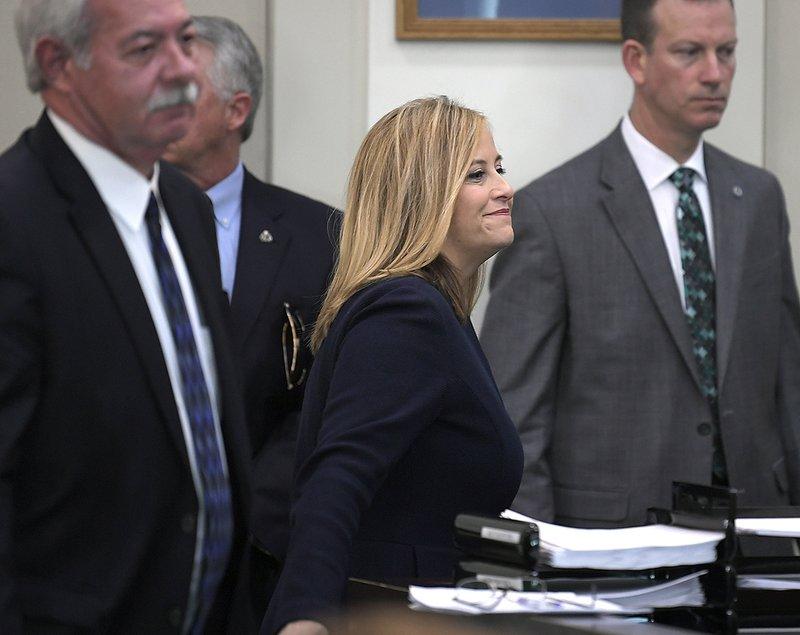 nas-mayor resigns