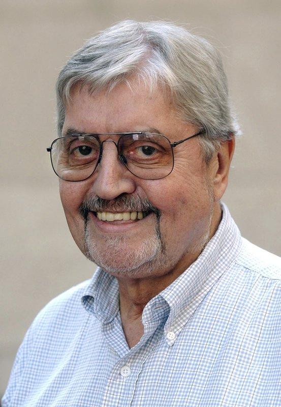 Richard Pyle