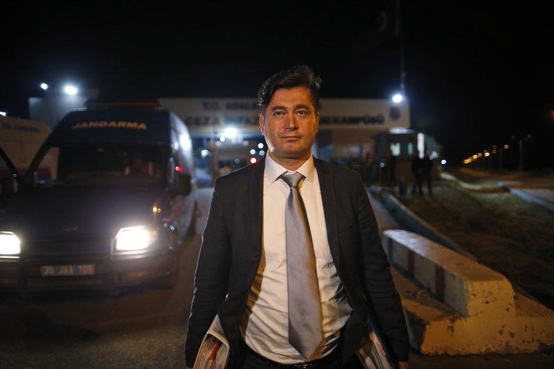 Ismail Cem Halavurt