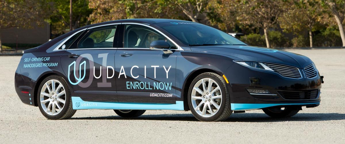 Udacity Achieved 100% Enterprise Revenue Growth, Expanded Learning Programs in 2018