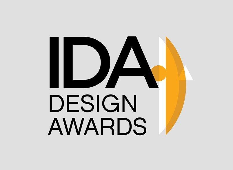 Pitney Bowes Wins International Design Award