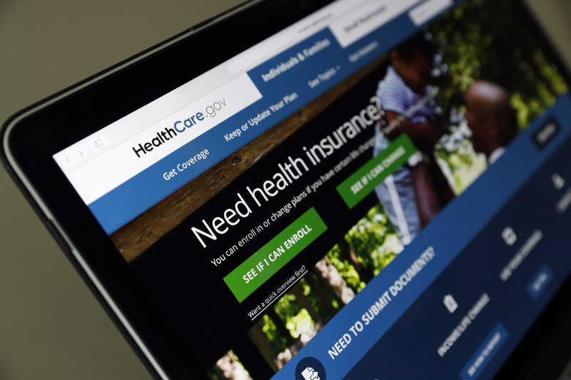 Obama veterans launch health insurance sign-up campaign