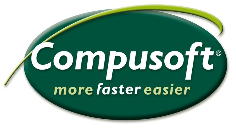 TA Associates to Invest in Compusoft