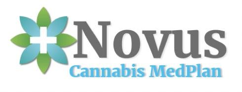 Novus Targets 9 Straight Quarters Of Growth and Profitability As It Expands In-Network Dispensaries