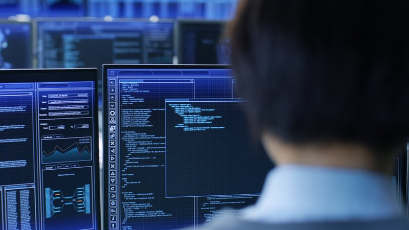 BAE Systems to Develop First-of-Its-Kind Software for DARPA to Model Conflicts
