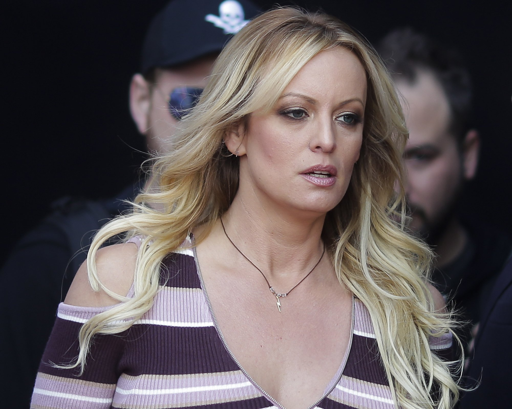 Snapchat Stormy Daniels nude (83 photos), Ass, Cleavage, Instagram, butt 2018