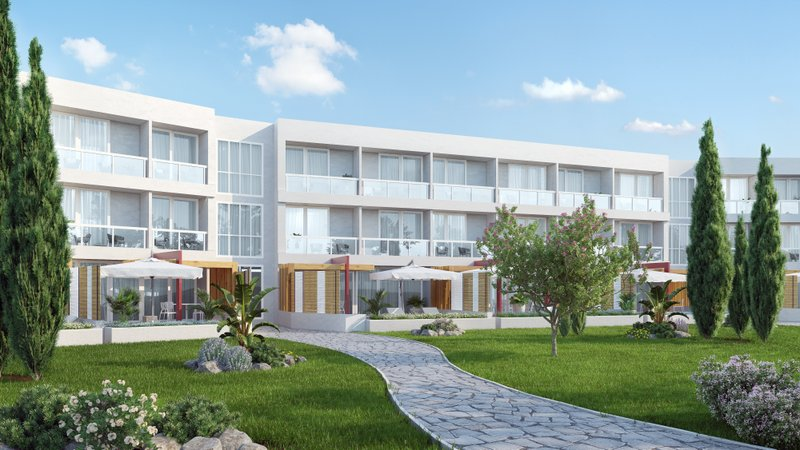 Karisma Hotels & Resorts to Open Holiday Villages Montenegro in Late Summer 2018