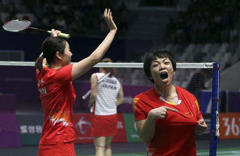 Qingchen Chen, Yifan Jia