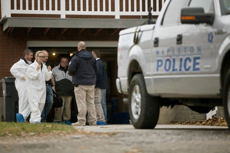 BC-UT-Utah Family Murder Suicide-4