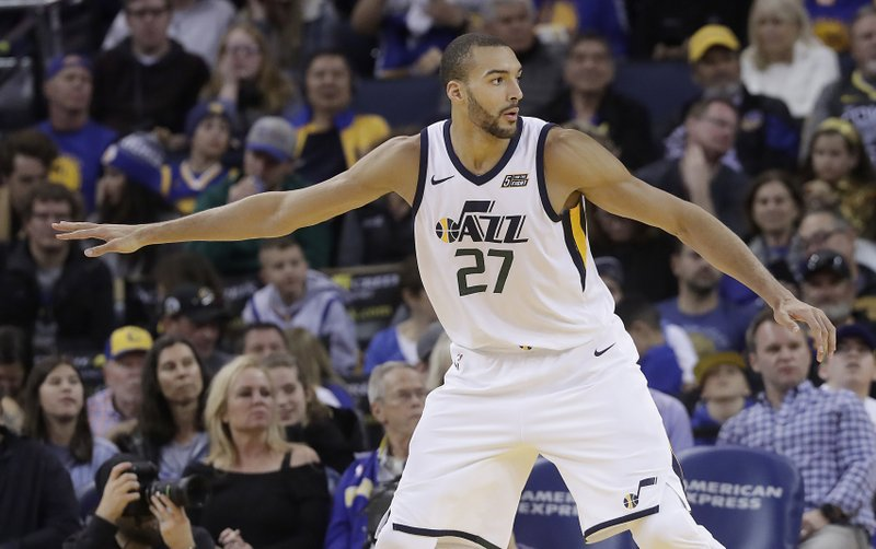 52d3ebf9be8 NBA teams paying closer attention to players  wingspan