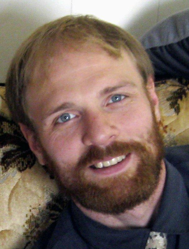Matthew Lentzkow