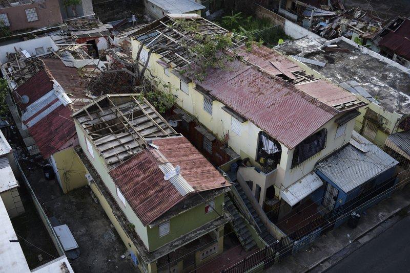 Disaster Preparedness and Response
