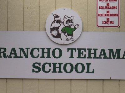 School Workers Thwart Northern California Gunman