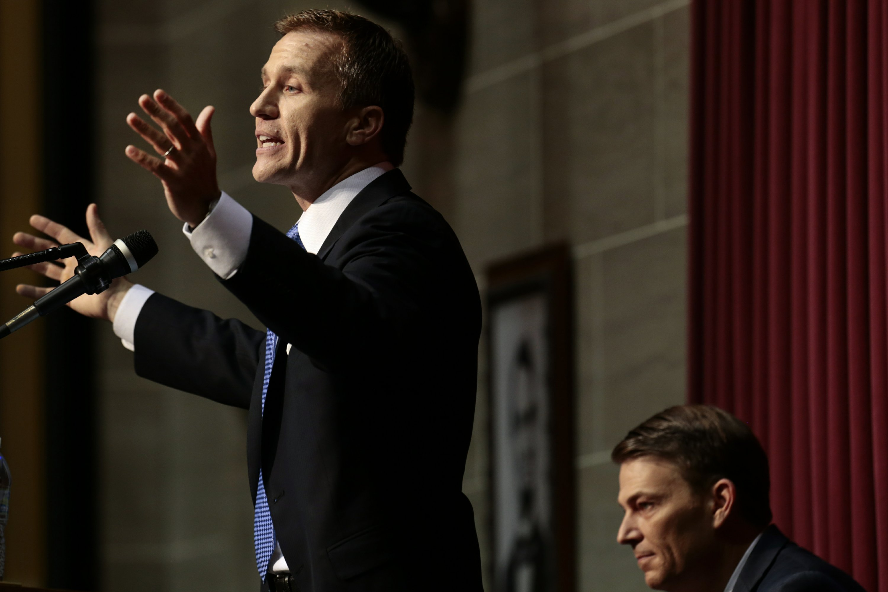 Missouri, New Hampshire could become right-to-work states