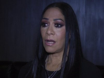 Sheila E: Prince hologram at Super Bowl isn't happening