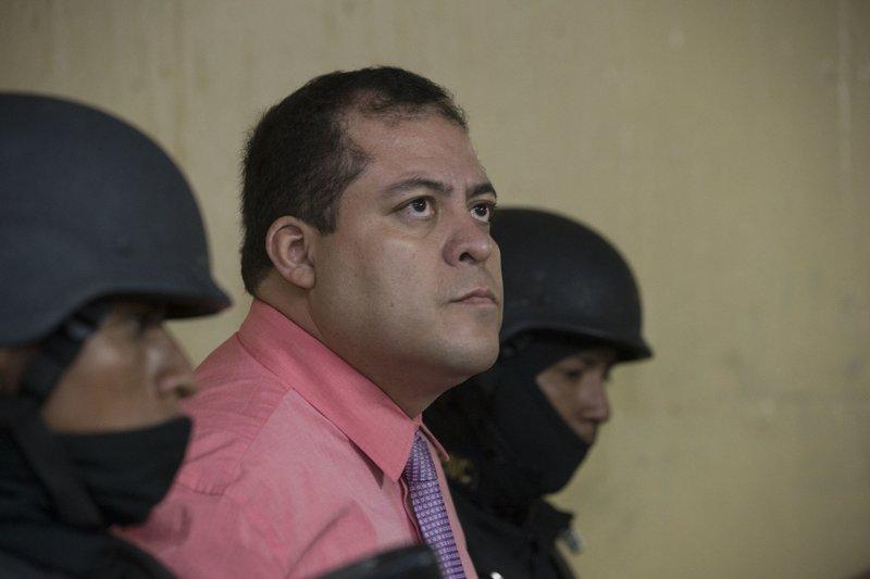 Julio Juarez Ramirez