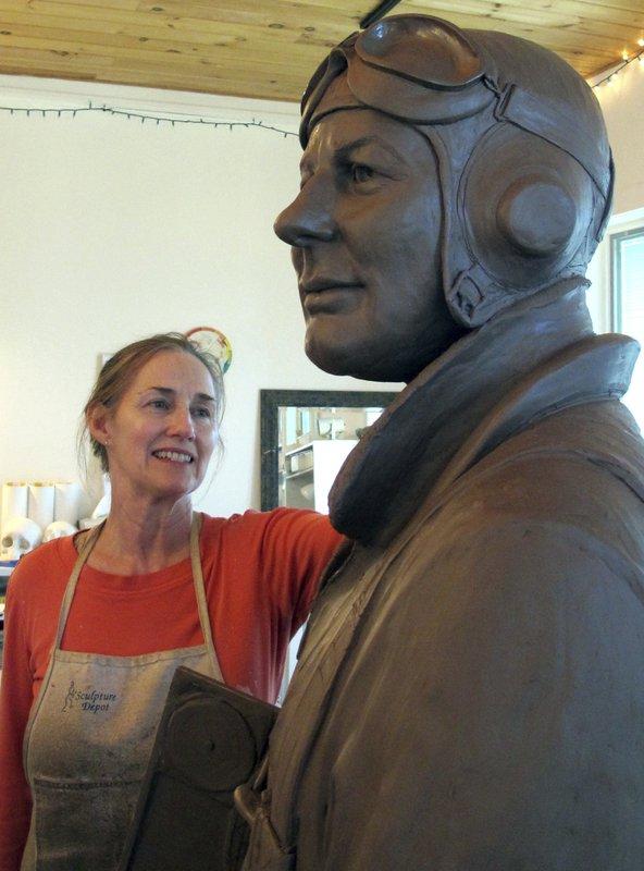 Susan Geissler