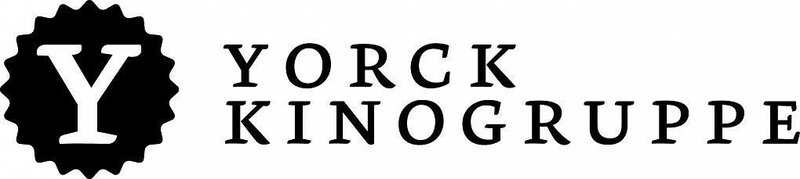 Vista Entertainment Solutions and Movio Go Live with Yorck Kinogruppe, Germany's Largest Arthouse Cinema Circuit