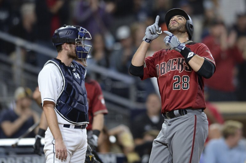 peralta christian singles Freddy peralta allowed just three singles and has seven strikeouts over seven innings  christian yelich homered and finished a triple shy of the cycle,.