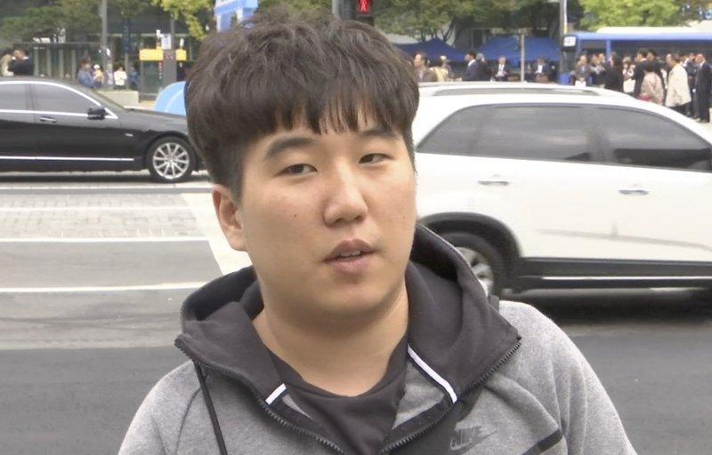 Ock Hyun-woong