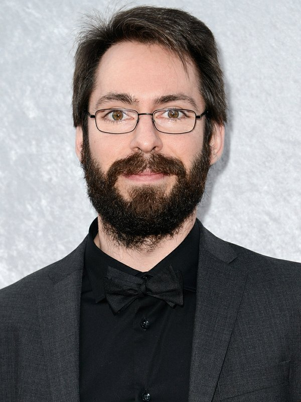 """Actor Martin Starr of HBO's """"Silicon Valley"""" to Join Hollywood and Silicon Valley Executives for """"XR On the Bay"""" Conference June 25th & 26th, 2018"""