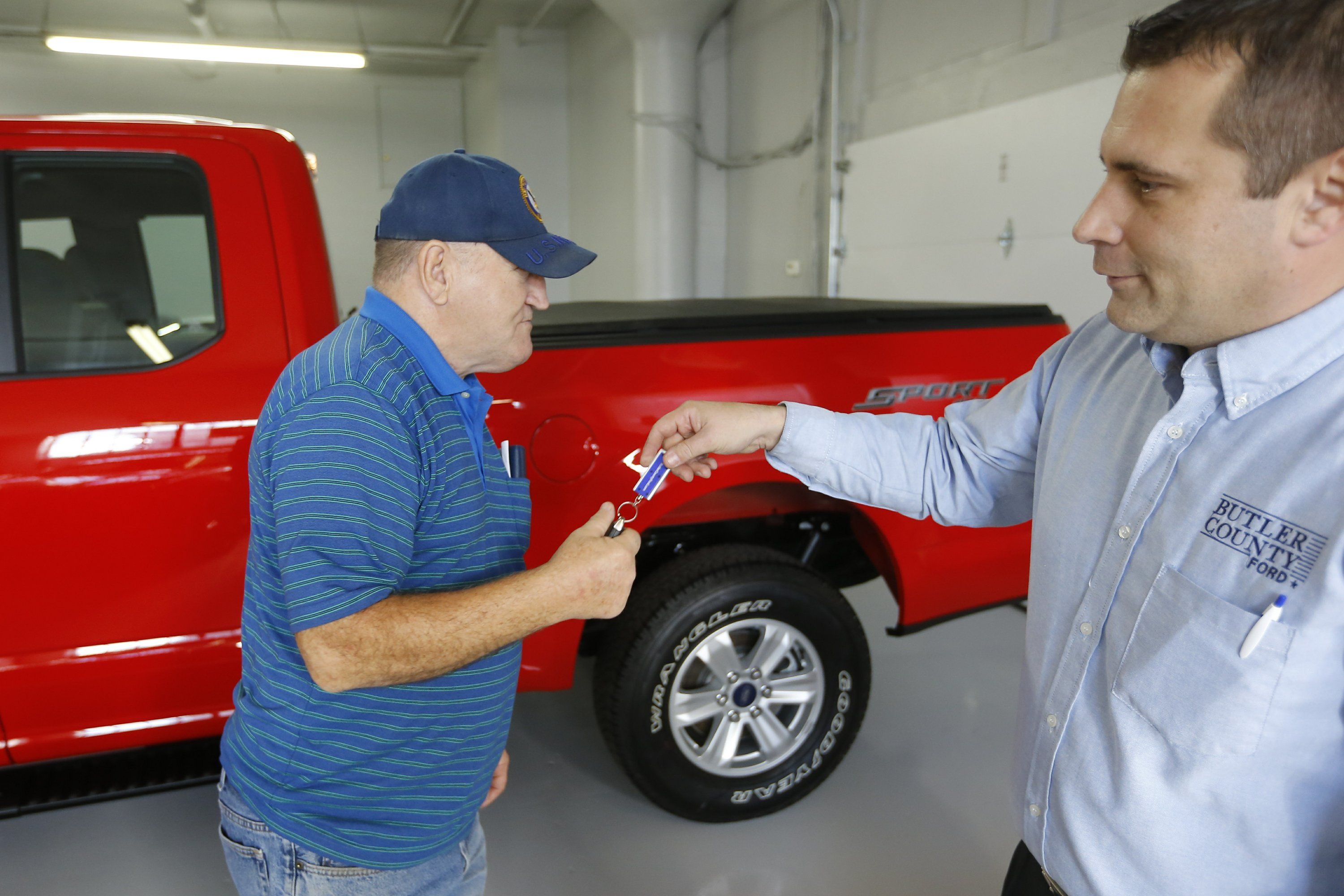 What Does No Haggle Price Mean At Carmax >> No Haggle Car Pricing What Buyers Should Know