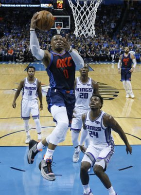 bbaef98e707a Russell Westbrook