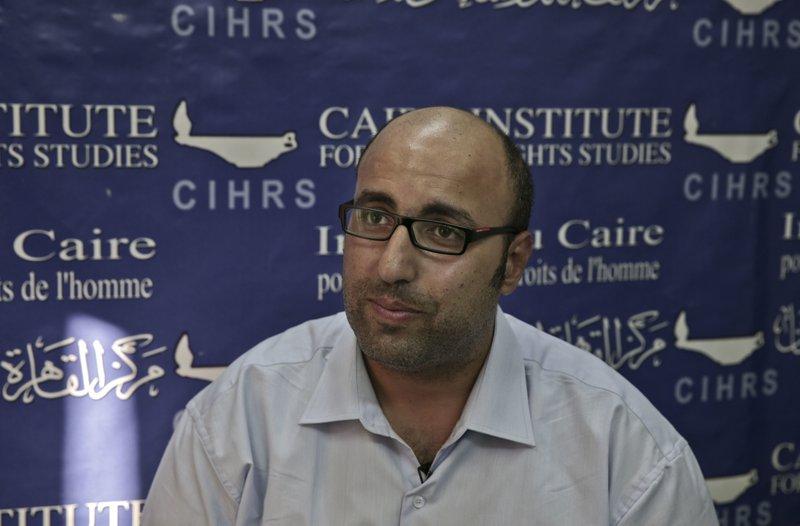 Mohammed Zaree