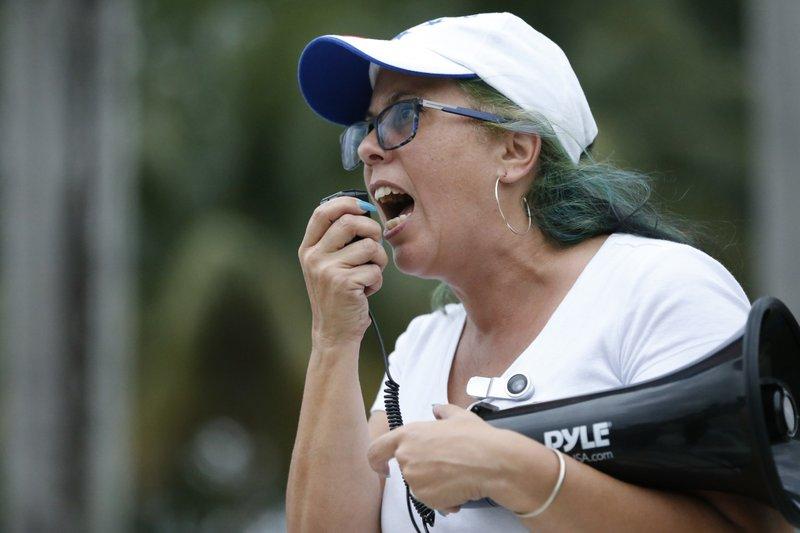 Jani Mendez