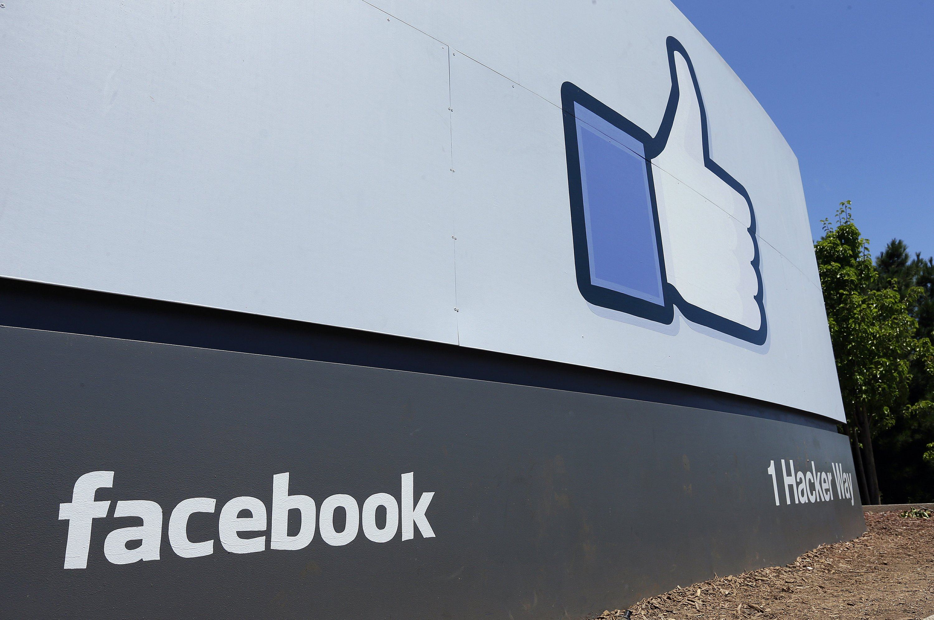 Facebook: Hackers accessed personal data from 29M accounts