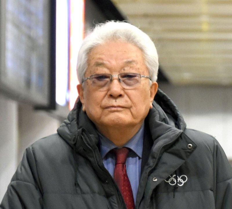 Chang Ung