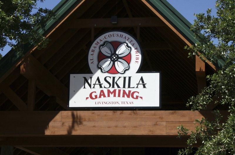 Indian casinos houston texas casino chips sale nevada